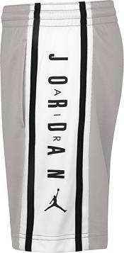 Air Jordan Boys' Dri-FIT Logo Basketball Shorts product image