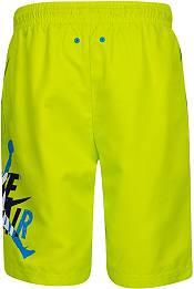 Jordan Boys' Jumpman Classics Poolside Shorts product image