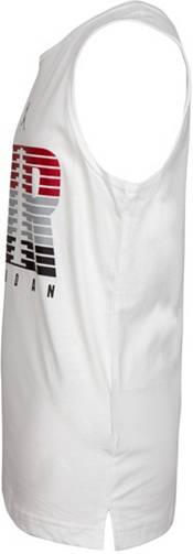 Jordan Boys' Air Jordan Graphic Tank Top product image