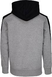 Jordan Boys' Jumpman Classics II Fleece Pullover Hoodie product image