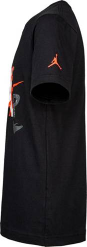Jordan Boys' Jumpman Classics Graphic T-Shirt product image