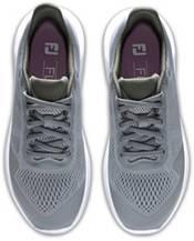 FootJoy Women's 2021 Flex Spikeless Golf Shoes product image
