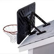 Lifetime Universal Backboard Mounting Kit product image