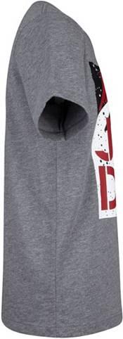 Nike Boys' AJ5 Stencil Stack T-Shirt product image