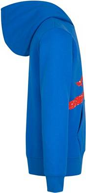 Jordan Boys' Jumpman Hoodie product image