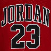 Nike Boys' Jordan 23 Jersey product image