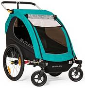Burley 2-Wheel Stroller Kit product image