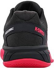 K-Swiss Women's Express Light Pickleball Shoes product image