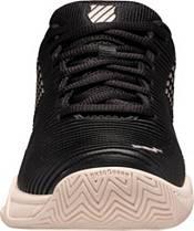 K-Swiss Women's Hypercourt Express 2 Tennis Shoes product image