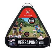 Wicked Big Sports Versapong product image