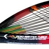 E-Force Bedlam 170 Lite Racquetball Racquet product image