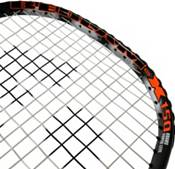 e-Force Bedlam-X 150 Racquetball Racquet product image
