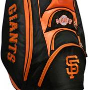 Team Golf San Francisco Giants Victory Cart Bag product image