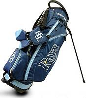 Team Golf Tampa Bay Rays Stand Bag product image