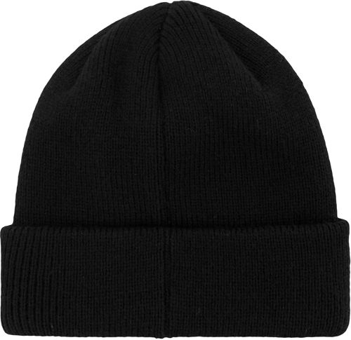 8cdeb53e5643c adidas Originals Youth Trefoil Beanie. noImageFound. Previous. 1. 2