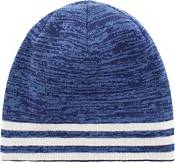adidas Youth Eclipse II Reversible Beanie product image