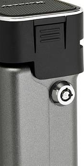 Hornady RAPiD Vehicle Safe with RFID/Electronic Lock product image