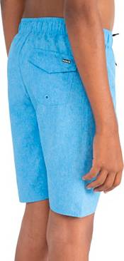 Hurley Boys' One & Only Board Shorts product image