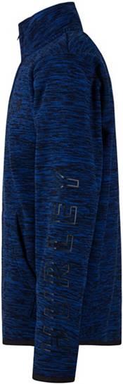 Hurley Boys' Polar Fleece Pullover product image