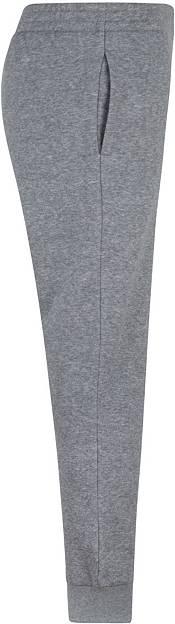Hurley Boys' Fleece Jogger Pants product image