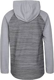 Hurley Boys' Pullover Hoodie product image