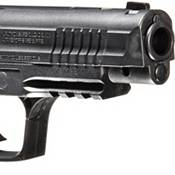 Daisy PowerLine Model 415 BB Gun product image