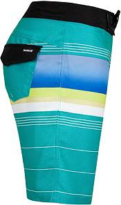 Hurley Boys' Pacific Grove Boardshorts product image