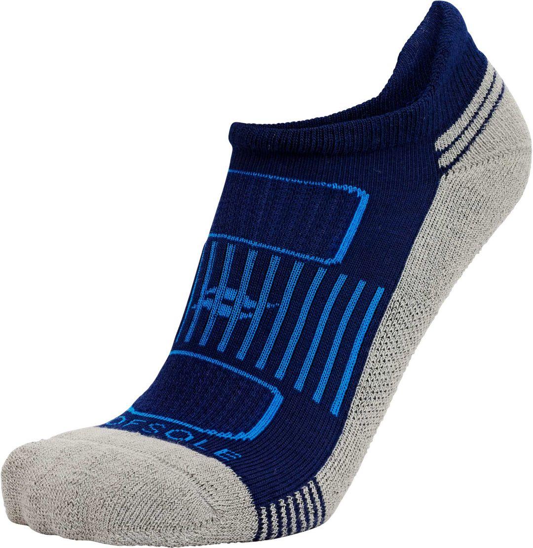 8b0c6f6d18691 Sof Sole No Show Socks 3 Pack | DICK'S Sporting Goods