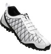 FootJoy Women's Superlites Golf Shoes product image
