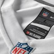Nike Men's Home Game Legends Jersey Dallas Cowboys Troy Aikman #8 product image