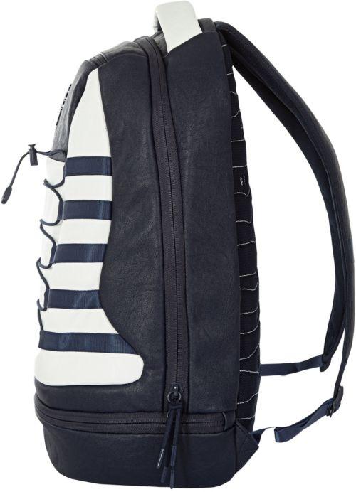 Jordan Retro 10 Backpack   DICK S Sporting Goods 497eaa7af9
