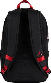 Jordan Air Patrol Backpack product image