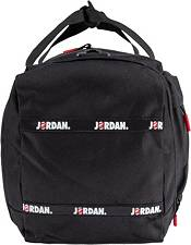 Jordan Jumpman Duffel Bag product image
