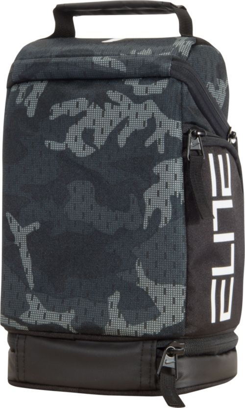 0b5b269f4b3a Nike Elite Fuel Pack Lunch Tote Bag