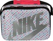 Nike Futura Fuel Pack Lunch Tote product image