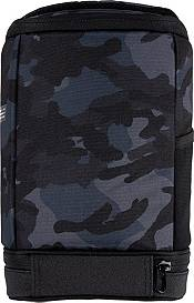 Nike Hoops Elite Fuel Pack Lunch Bag product image