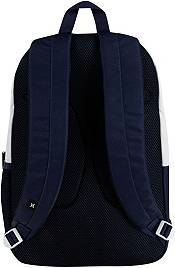 Hurley Youth One And Only Backpack product image