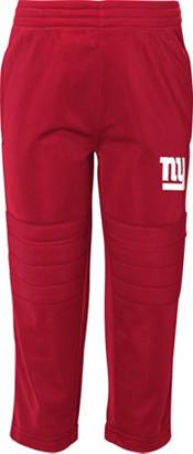 NFL Team Apparel Infant's New York Giants Training Camp Set product image