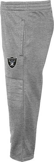 NFL Team Apparel Infant's Las Vegas Raiders Training Camp Set product image