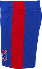 Outerstuff Toddler Chicago Cubs Line Up Set product image