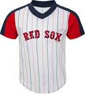 Gen2 Youth Toddler Boston Red Sox Navy Line Up Set product image