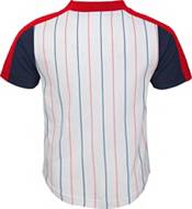Gen2 Youth Toddler Los Angeles Angels Red Line Up Set product image