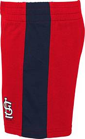 Gen2 Youth Toddler St. Louis Cardinals Red Line Up Set product image