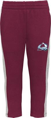 NHL Boys' Colorado Avalanche Breakout Fleece Set product image