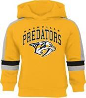 NHL Boys' Nashville Predators Breakout Fleece Set product image