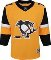 NHL Youth Pittsburgh Penguins Evgeni Malkin #71 Premium Alternate Jersey product image