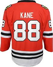 NHL Youth Chicago Blackhawks Patrick Kane #88 Replica Home Jersey product image