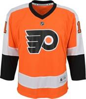 NHL Youth Philadelphia Flyers Travis Konecny #11 Replica Home Jersey product image