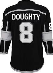 NHL Youth Los Angeles Kings Drew Doughty #8 Replica Home Jersey product image