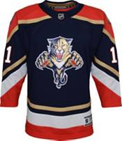 NHL Youth Florida Panthers Jonathan Huberdeau #11 Special Edition Navy Jersey product image